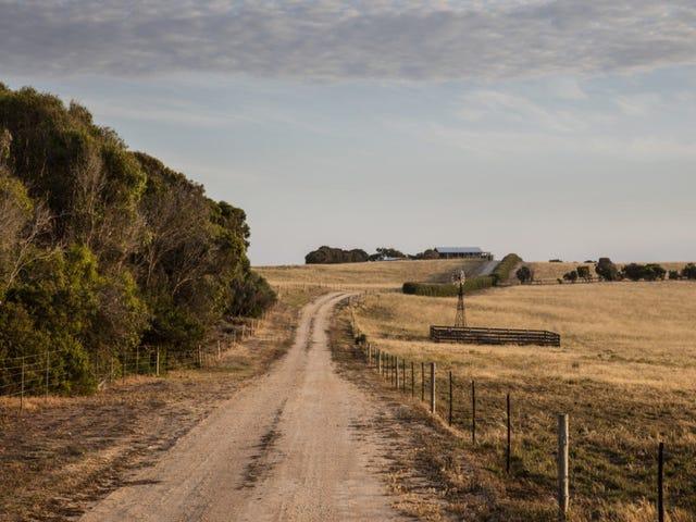544 Seven Mile Road, Meningie, SA 5264