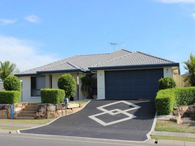 193 Edwards Street, Flinders View, Qld 4305