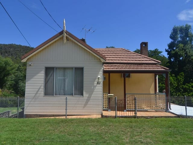 62 Bells Road, Lithgow, NSW 2790