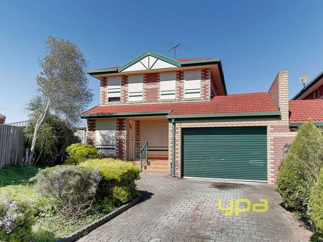 15 Bronco Court, Meadow Heights, Vic 3048