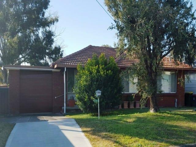 7 Hollier Street, Cambridge Park, NSW 2747