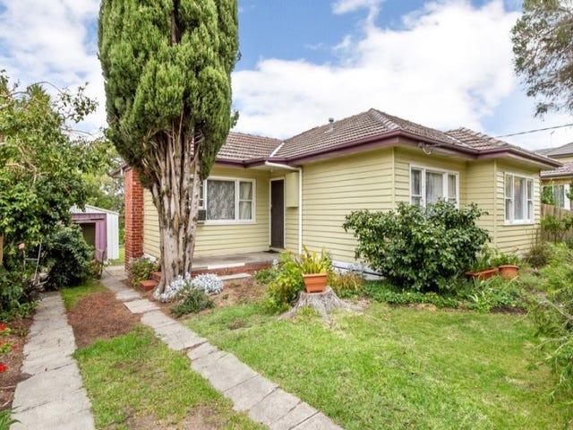 22 Lincoln Avenue, Glen Waverley, Vic 3150