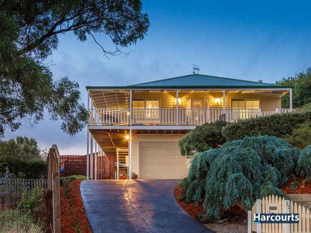 22 Leon Court, Ferntree Gully, Vic 3156