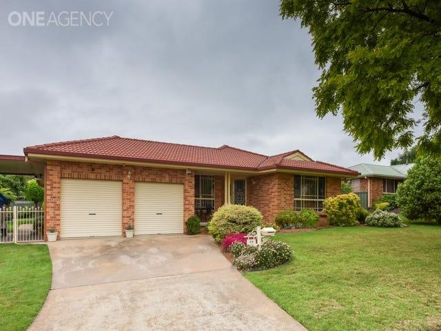 39 Avondale Drive, Orange, NSW 2800