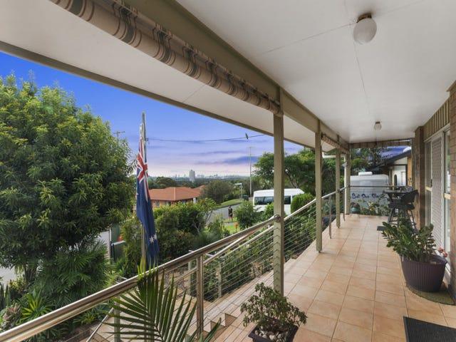 8 Anthony Avenue, Banora Point, NSW 2486
