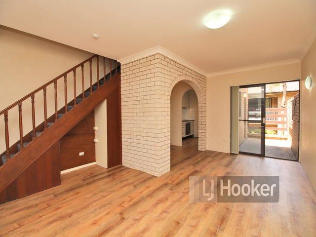 1/29-33 William Street, North Parramatta, NSW 2151