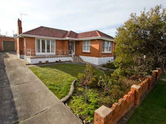 16 Karpaty Avenue, Newnham, Tas 7248