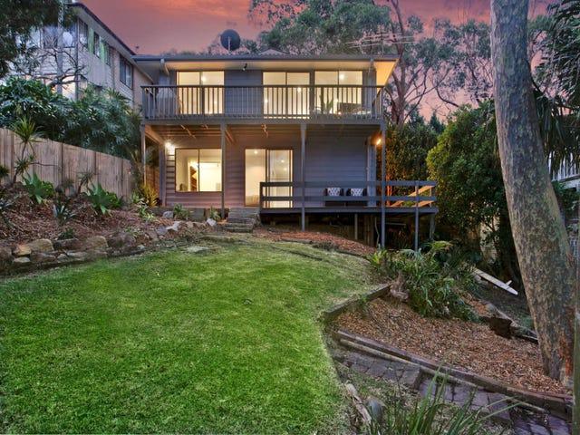 3 Raymond Road, Bilgola, NSW 2107
