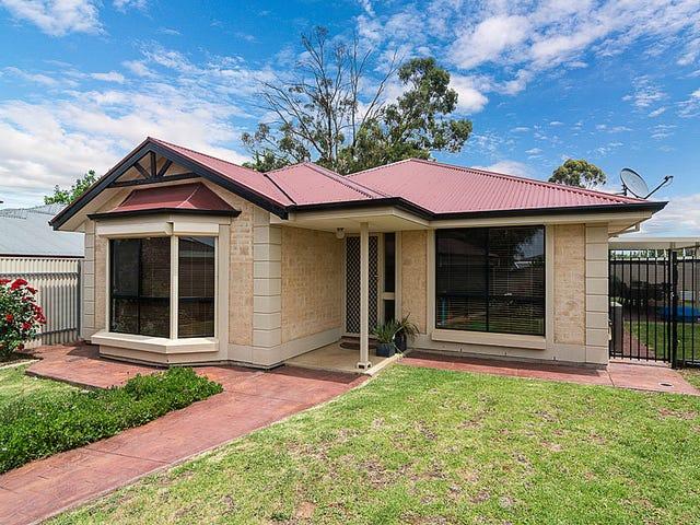 U3 1 Kookaburra Court, Mount Barker, SA 5251