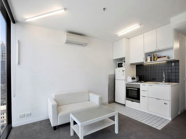 2307/31 A'Beckett Street, Melbourne, Vic 3000