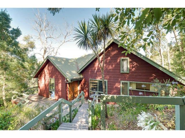 14 Whitewood Drive, Upper Sturt, SA 5156