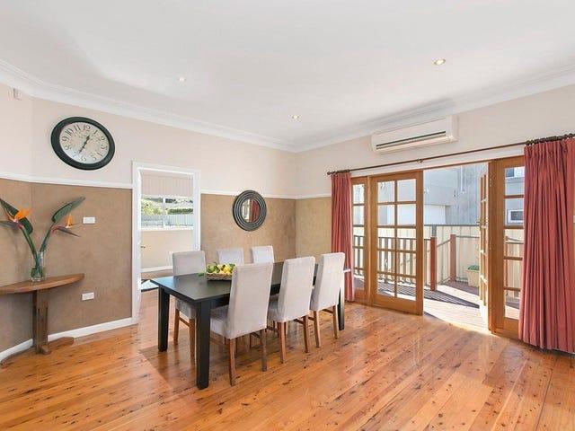 6 Wade Street, Figtree, NSW 2525