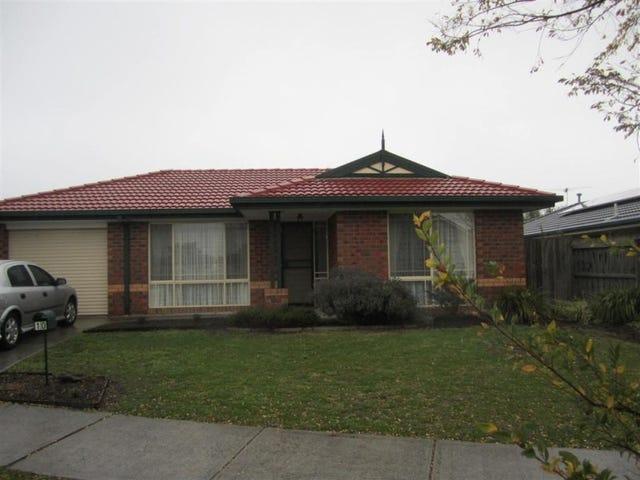 10 DALY CLOSE, Sunbury, Vic 3429