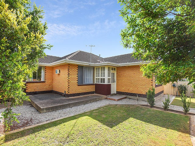 77 Cambridge Street, Port Noarlunga South, SA 5167