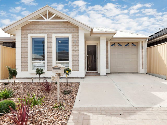 23 Cook Street, Seaford Meadows, SA 5169