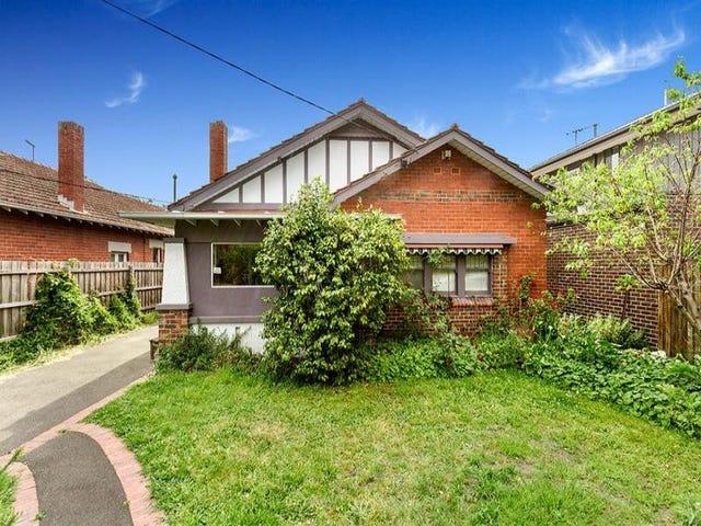 43 Kambrook Road, Caulfield North, Vic 3161