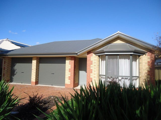 13 Flag Street, Seaford Meadows, SA 5169