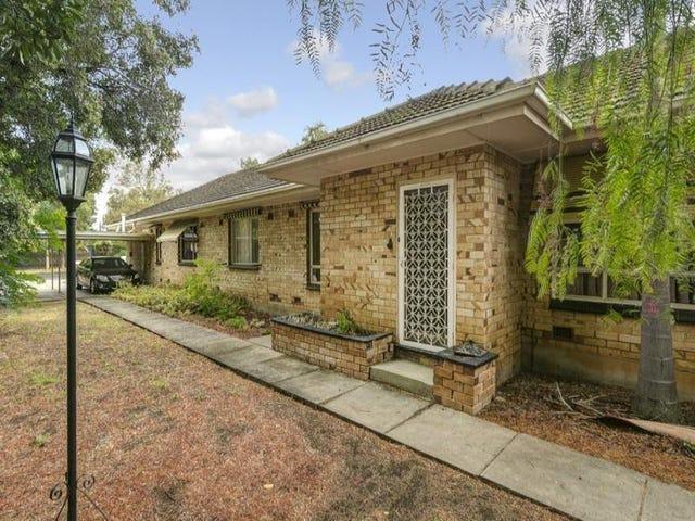 3/124 Hewitt Avenue, Toorak Gardens, SA 5065