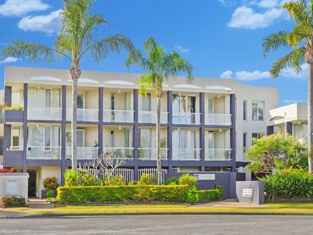 12/66-68 Hibbard Drive, Port Macquarie, NSW 2444