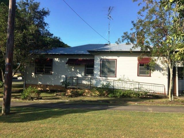 55 Bligh Street, South Grafton, NSW 2460