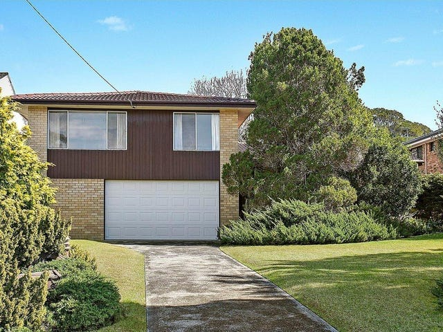 140 Collins Road, St Ives, NSW 2075