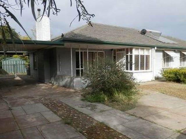 13 Trembath Street, Elizabeth Vale, SA 5112