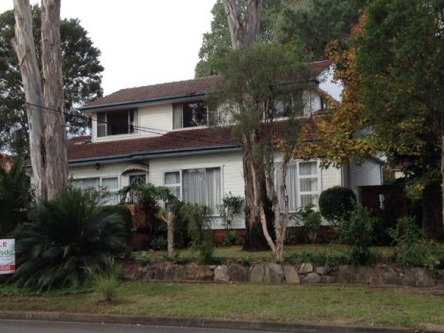 30 Links Avenue, Cabramatta, NSW 2166
