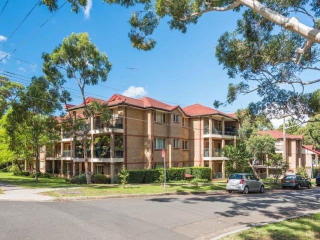 20/16-24 Chapman Street, Gymea, NSW 2227