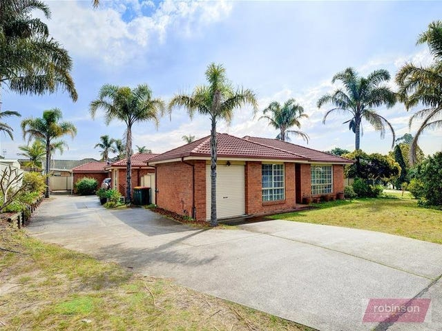 3/111 Port Stephens Drive, Salamander Bay, NSW 2317