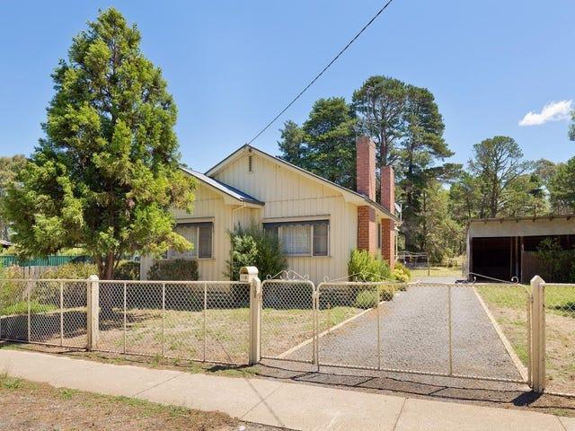 108 Main Road, Campbells Creek, Vic 3451