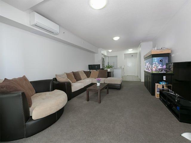 1206/79 Albert St, Brisbane City, Qld 4000