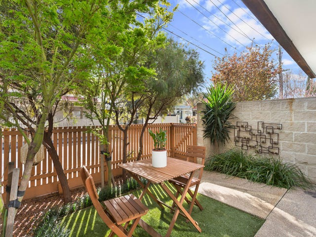 13/65 Stawell Street, Richmond, Vic 3121