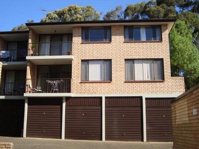 37/53 Auburn Street, Sutherland, NSW 2232