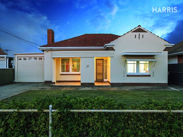 25 Dartmouth Street, West Croydon, SA 5008
