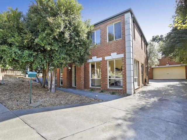 35 Westbury Terrace, Highton, Vic 3216