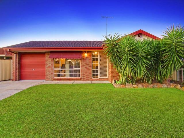 70 Porpoise Crescent, Bligh Park, NSW 2756