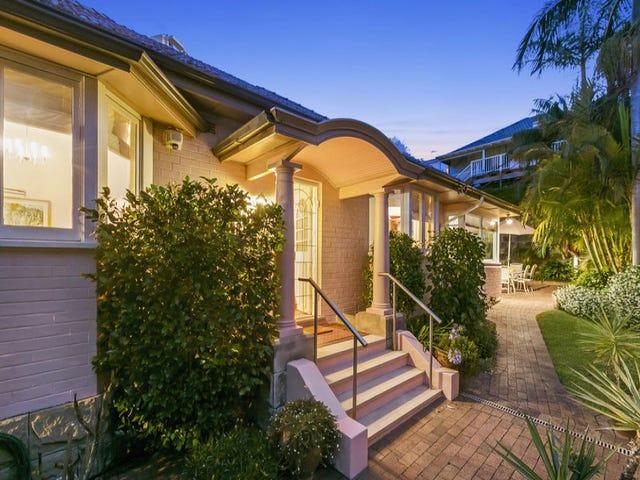 2 Bellevue Street, Fairlight, NSW 2094