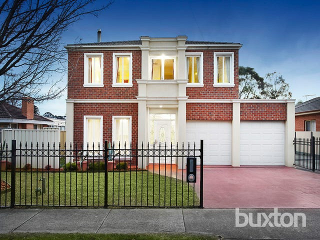 15A Luntar Road, Oakleigh South, Vic 3167