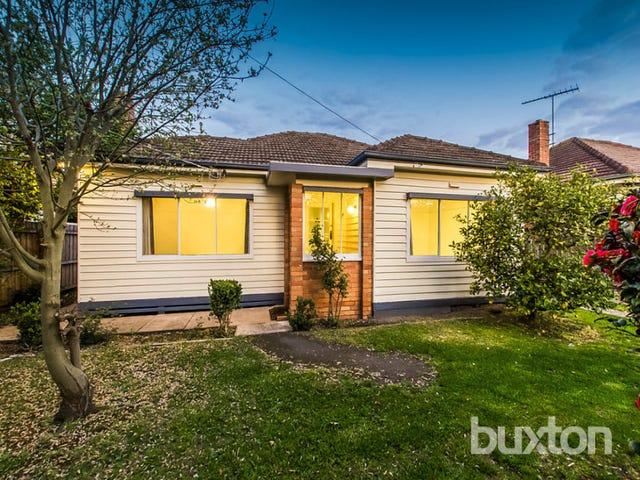 28 George Street, Geelong West, Vic 3218