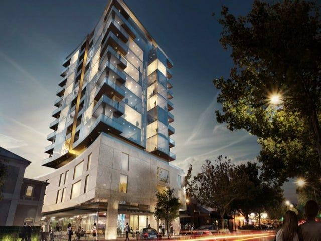 2.8/277 Hutt Street, Adelaide, SA 5000