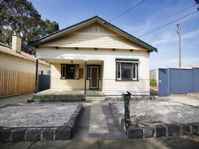 13 Kooyong Road, Geelong, Vic 3220