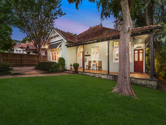 10 Erith Street, Mosman, NSW 2088