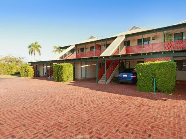 7/29 Hay Road, Cable Beach, WA 6726