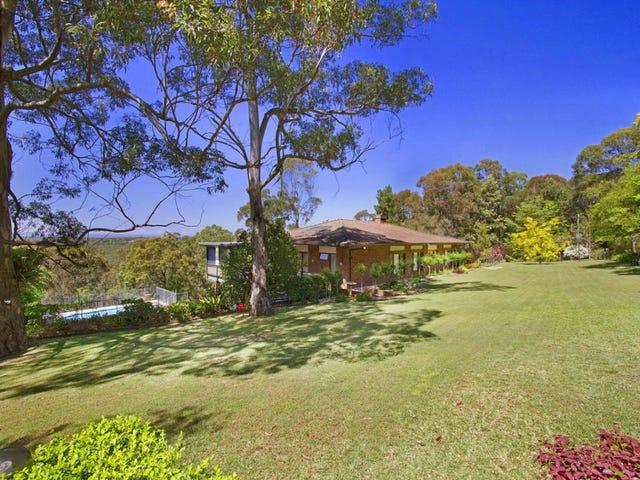 966 Comleroy Road, Kurrajong, NSW 2758