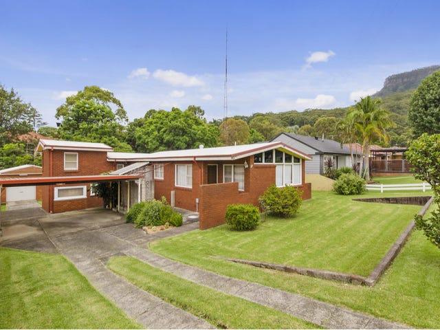 29 Coxs Avenue, Corrimal, NSW 2518