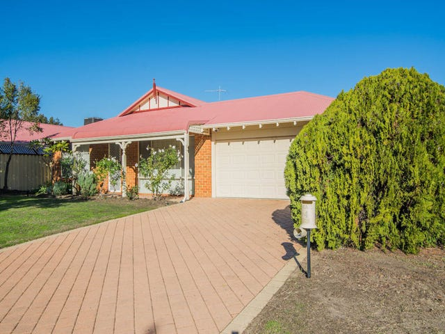4 Newhaven Place, Canning Vale, WA 6155