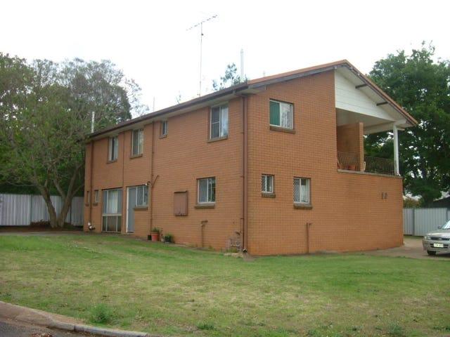2/13 Laurel Lane, Toowoomba City, Qld 4350
