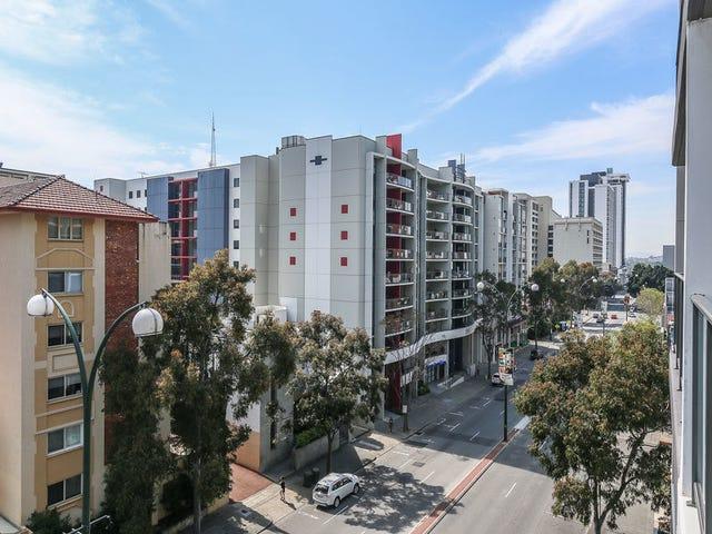 50/143 Adelaide Terrace, East Perth, WA 6004