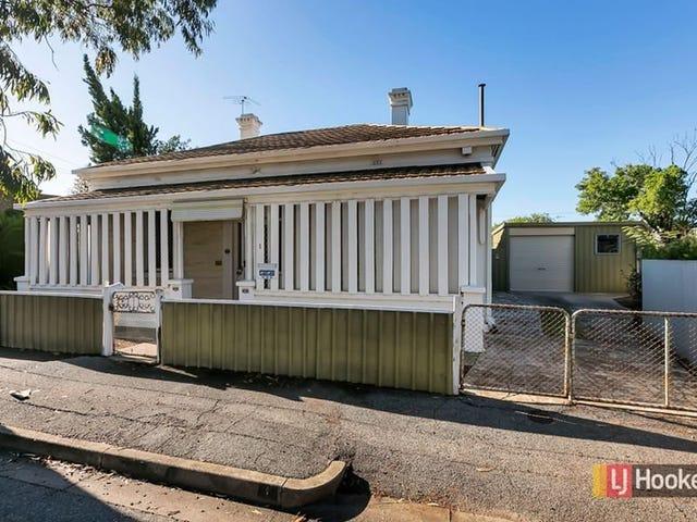 1 Aroha Terrace, Forestville, SA 5035