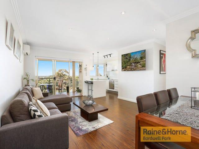 7/1 Hillview Street, Roselands, NSW 2196